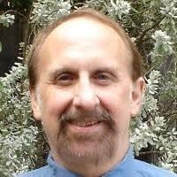 Lester R. Kurtz