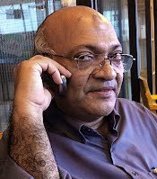 Chaiwat Satha-Anand